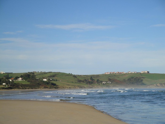 Photo of COMILLAS - S VICENTE