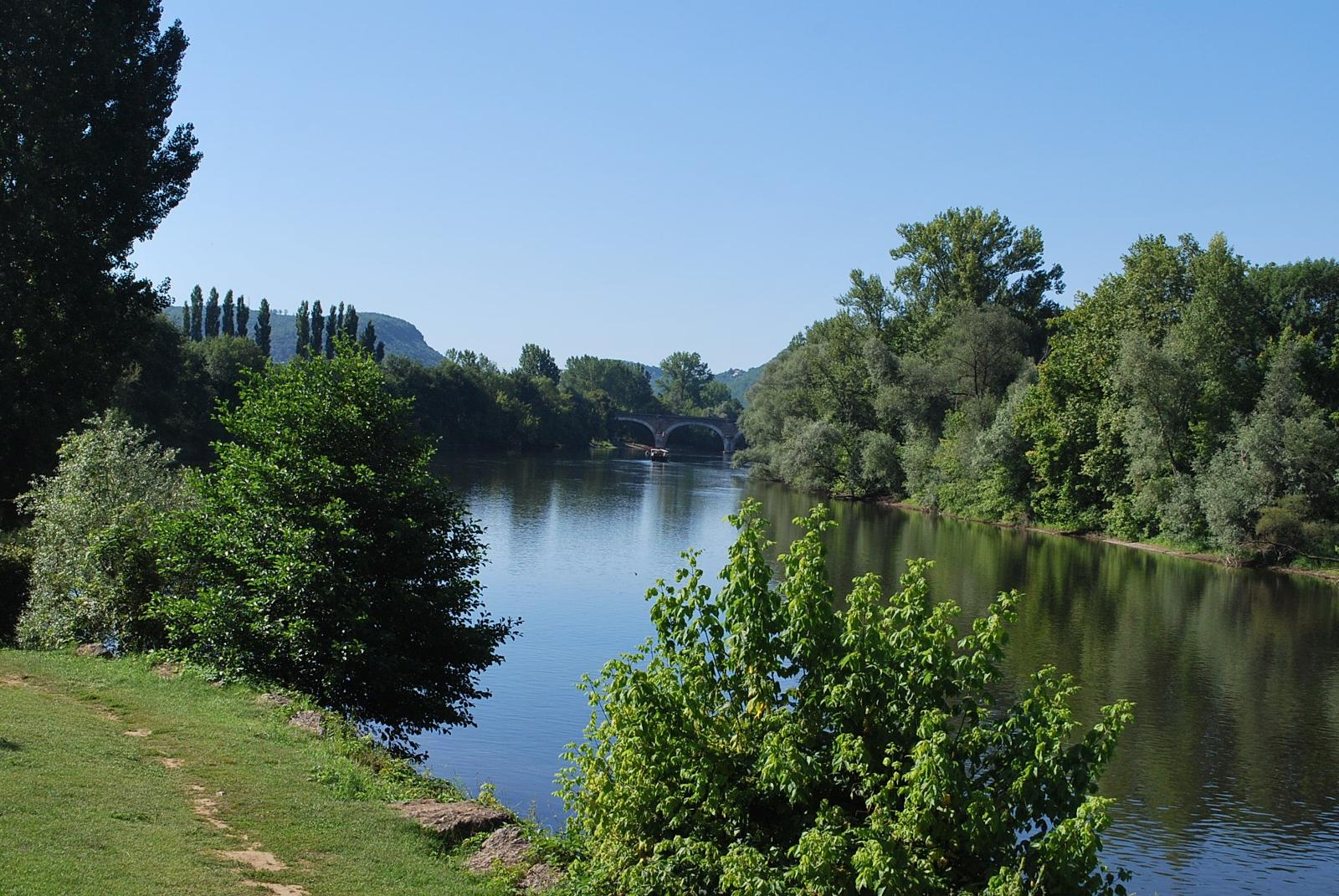 Photo of Dordogne Beynac-et-Cazenac