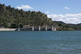 Photo of coto de las maravillas vs embalse
