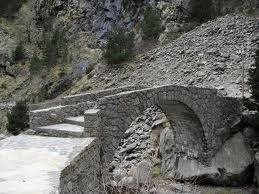 Photo of Pont de Cremal