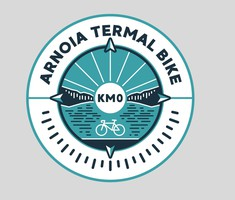 Arnoia Termal Bike Km0