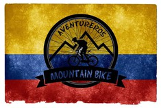 Aventureros Mountain Bike