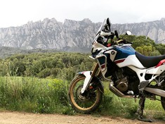 @africatwin_es