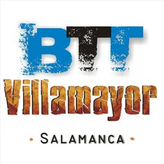 Club BTT Villamayor