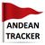 Andean Tracker