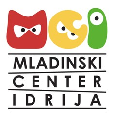 Youth Center Idrija