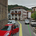Foto van All road Pyrenees east to west 1051km (France / Spain)