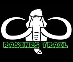 RASINES TRAIL