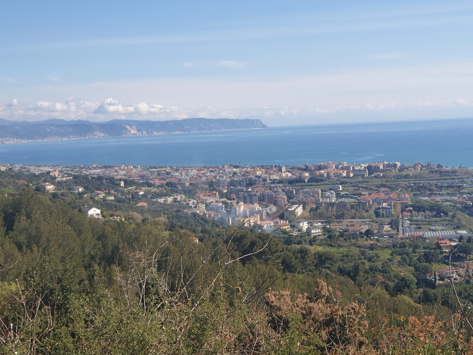 Photo of Vigo-Peirano
