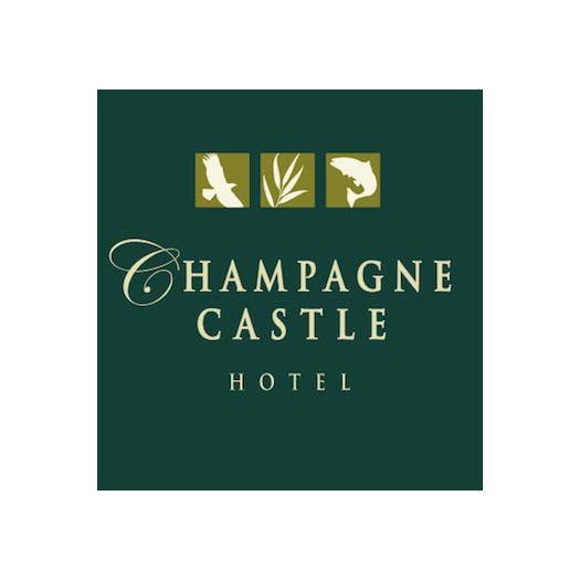 Champagne Castle Hotel