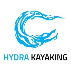 Hydra Kayaking