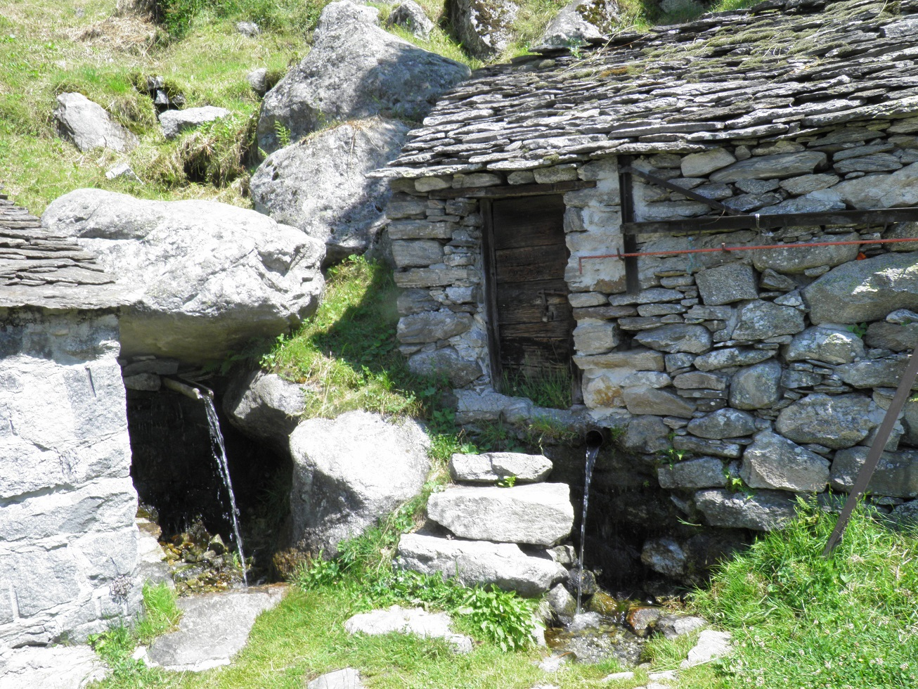 Photo of 638-Rifugio Frasnedo