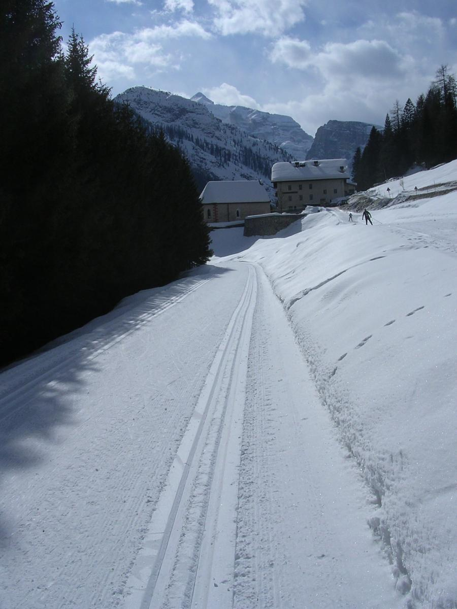 mynd af CIMABANCHE-CORTINA D'AMPEZZO