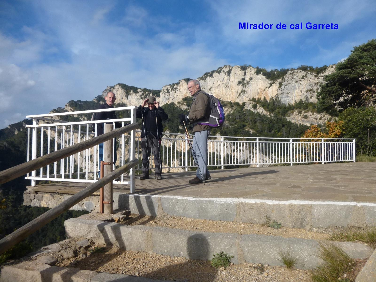 Photo of Mirador