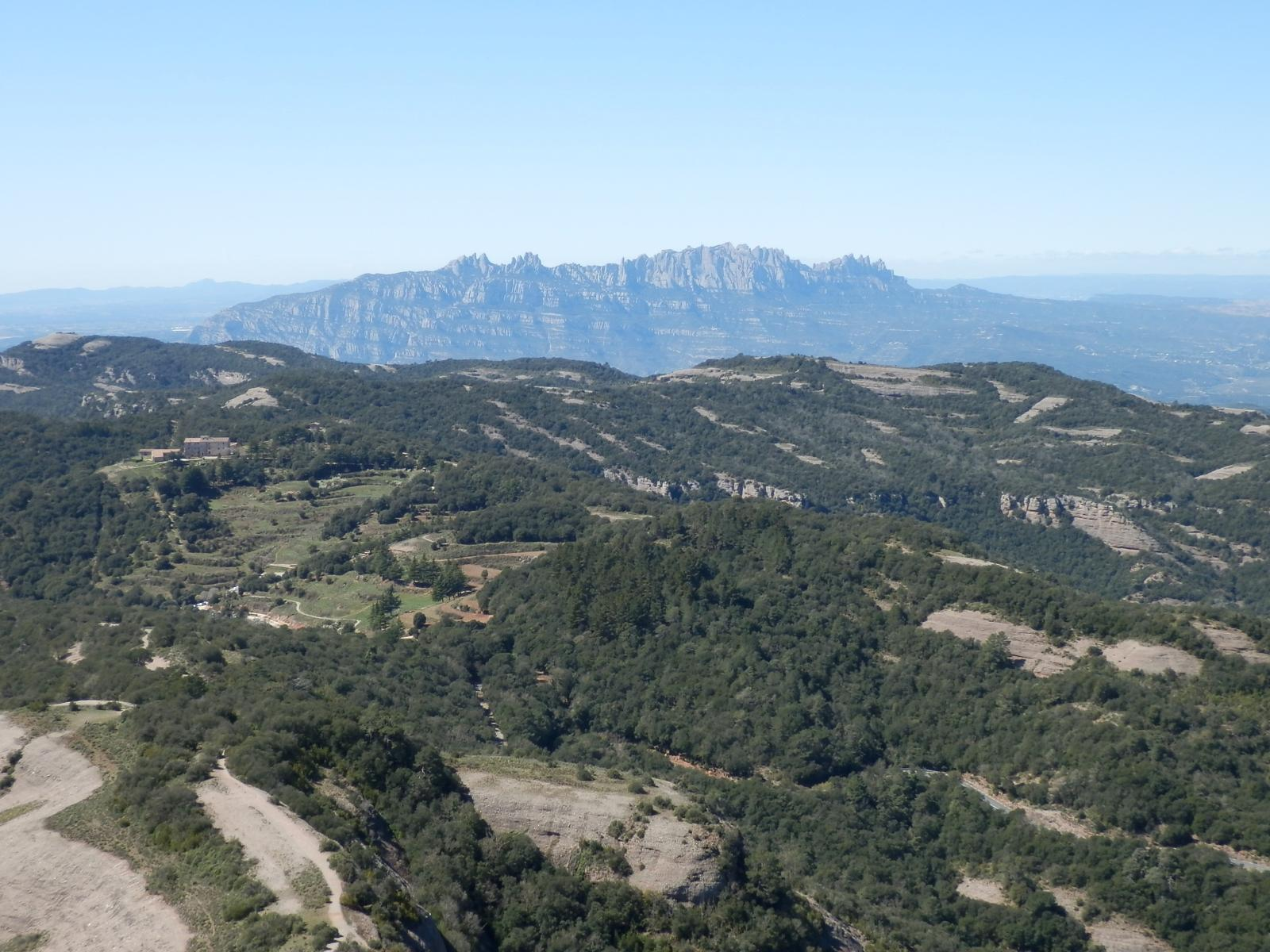 Photo of Montcau