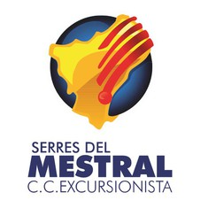 CLUB CENTRE EXCURSIONISTA SERRES DEL MESTRAL