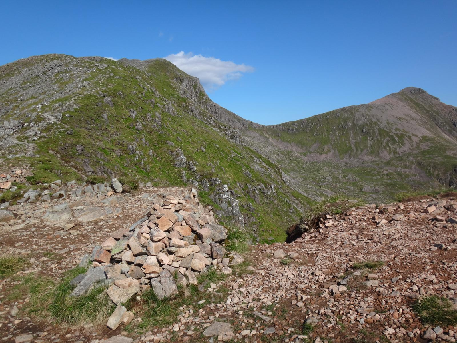 Photo of Bealach Dearg