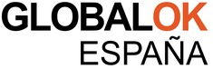 Asociación Global OK