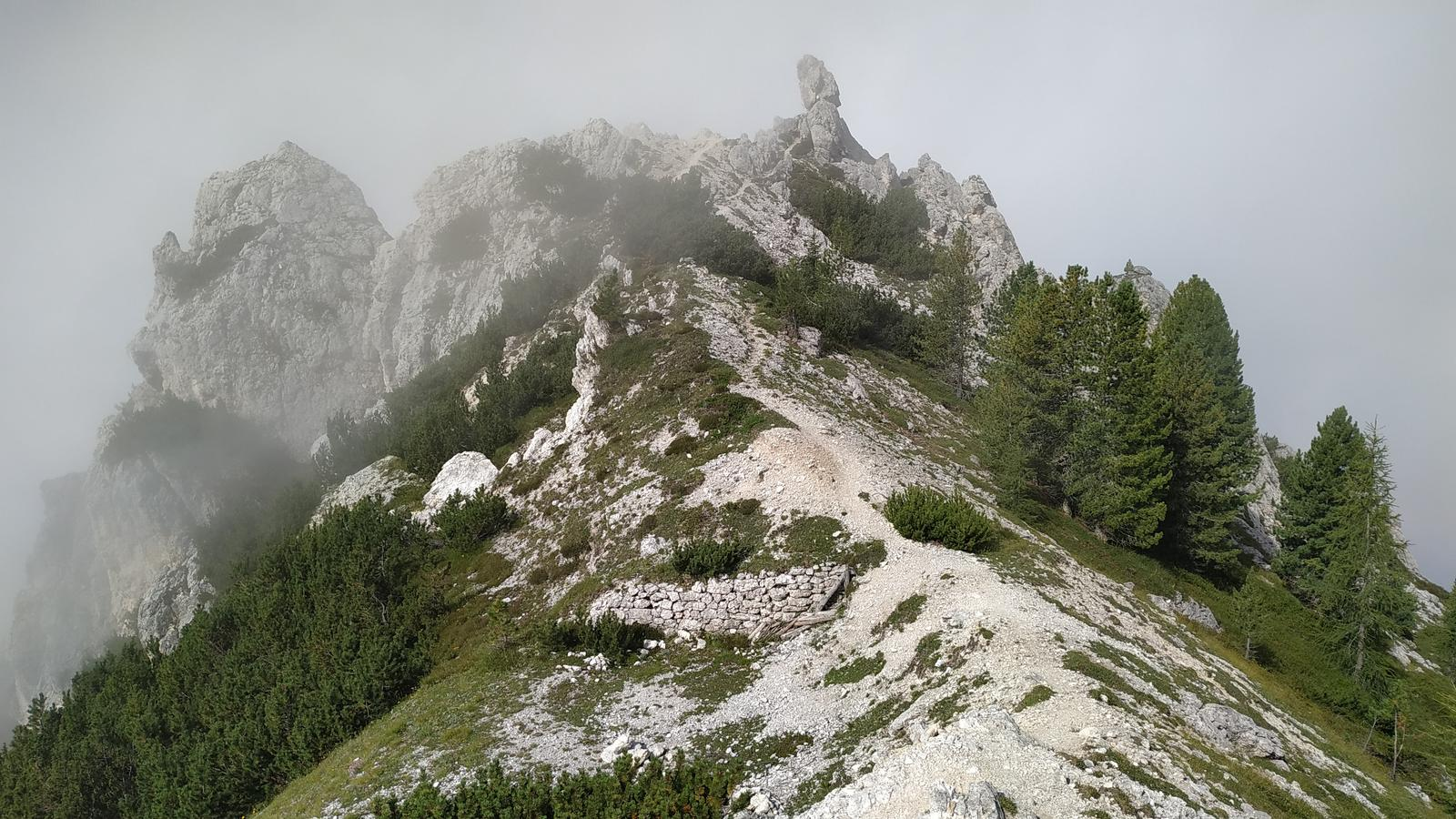 Photo of Col di Varda