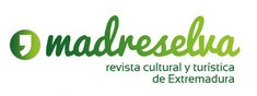 Revista Madreselva