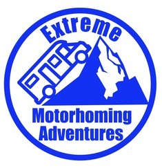 Extreme Motorhoming Adventures