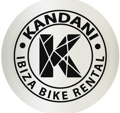 Kandani Ibiza Bike Rental
