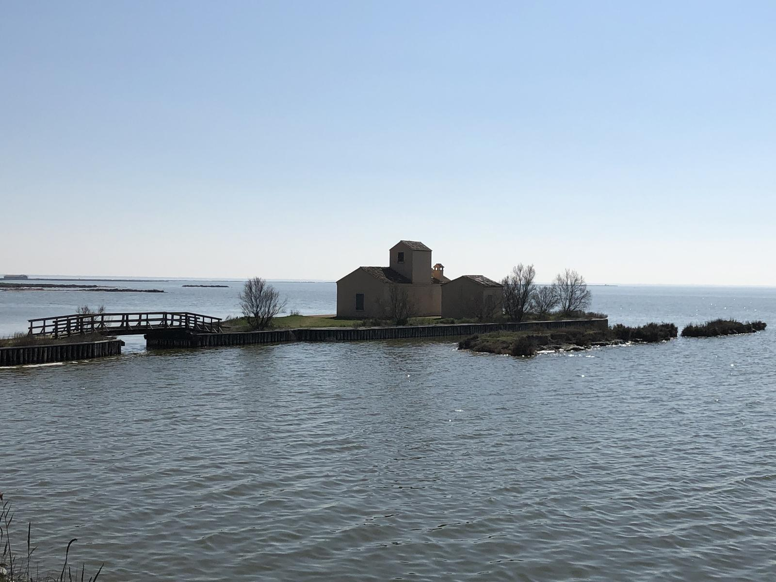 Photo of Lido di Spina - Casone Caldirolo