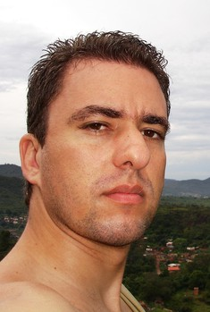 Fabiano Guedes