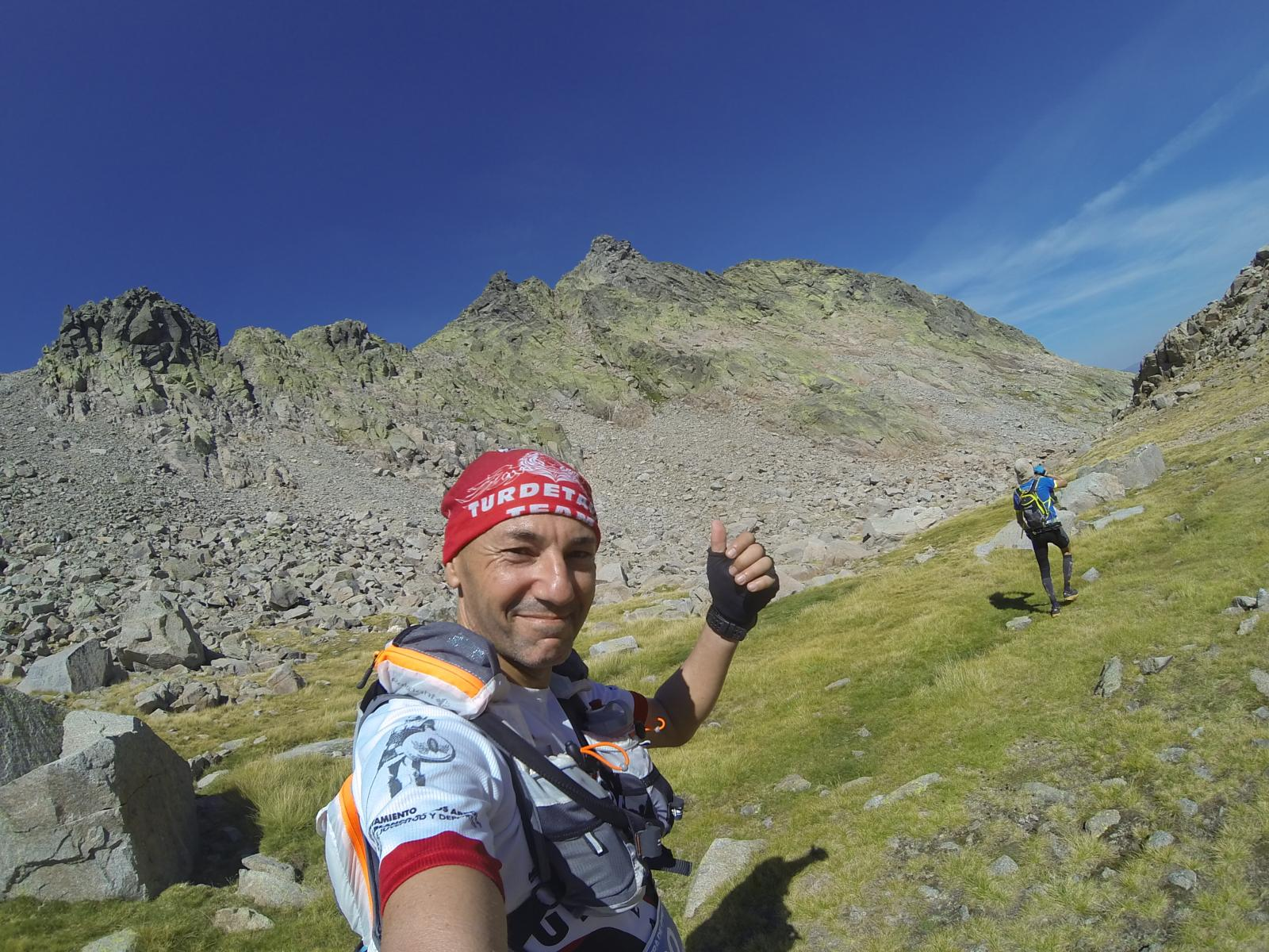Photo of ULTRA-GREDOS-PARCIAL