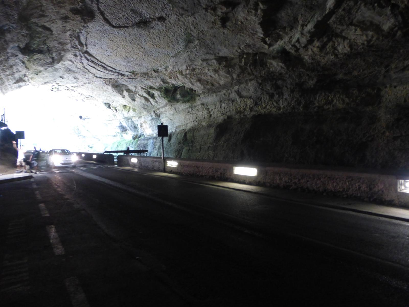 Photo of Grotte Du Mas D'Azil