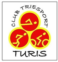 BTT TRIESPORT TURIS