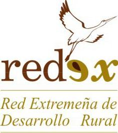 Red Extremeña de Desarrollo Rural (REDEX)