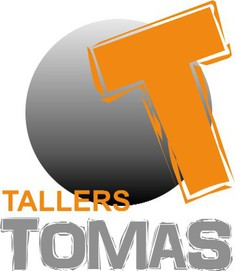 Tallers Tomas