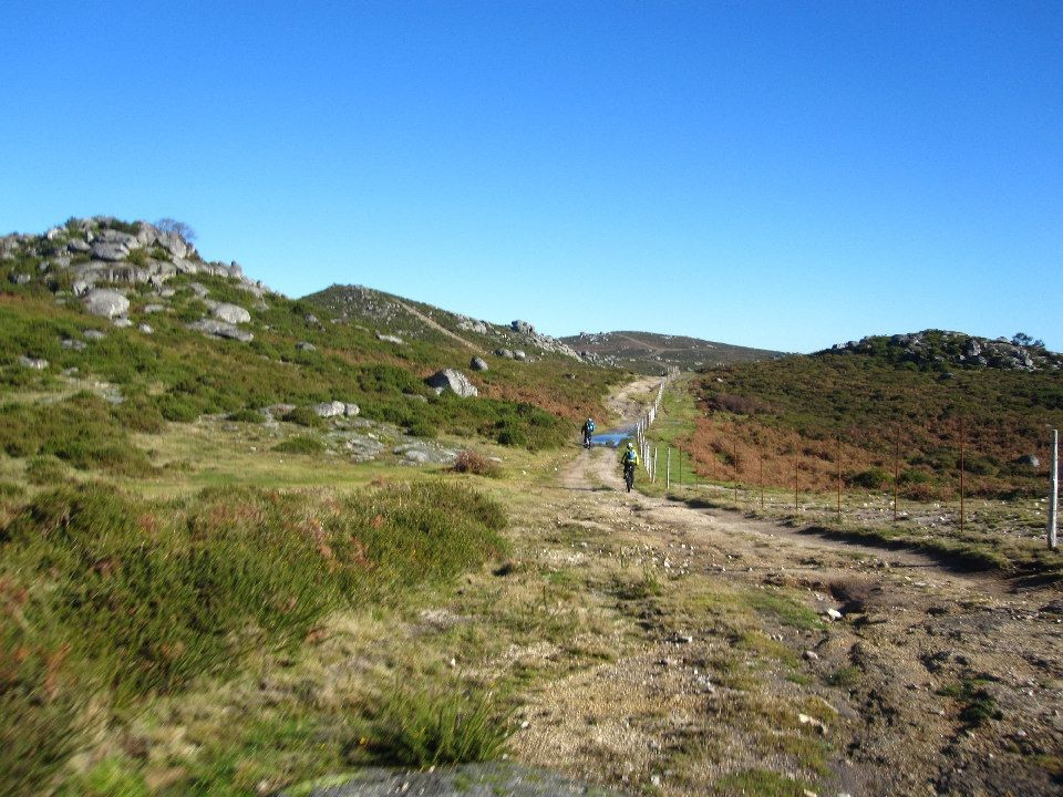 Photo of 08-12-12 Serra do Suido