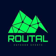 ROUTAL Outdoor Sports